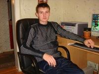 Иван Андриенко, 22 февраля 1990, Москва, id161705637