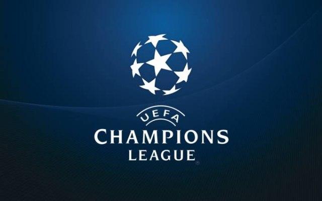 Реал Мадрид – Бавария Онлайн