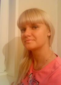 Ольга Ложкина, 20 февраля 1986, Игра, id44028202