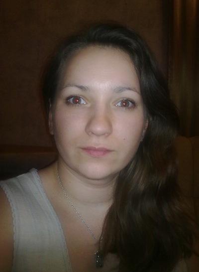 Анастасия Самойленко, 17 марта , Олевск, id70981141