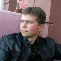 Сергей Феер