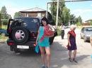 Ольга Мальцева. Фото №8