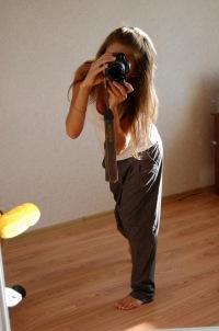 простая девушка скачать торрент - фото 6