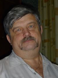 Алексей Куприянов, 9 сентября 1957, Киев, id171005368