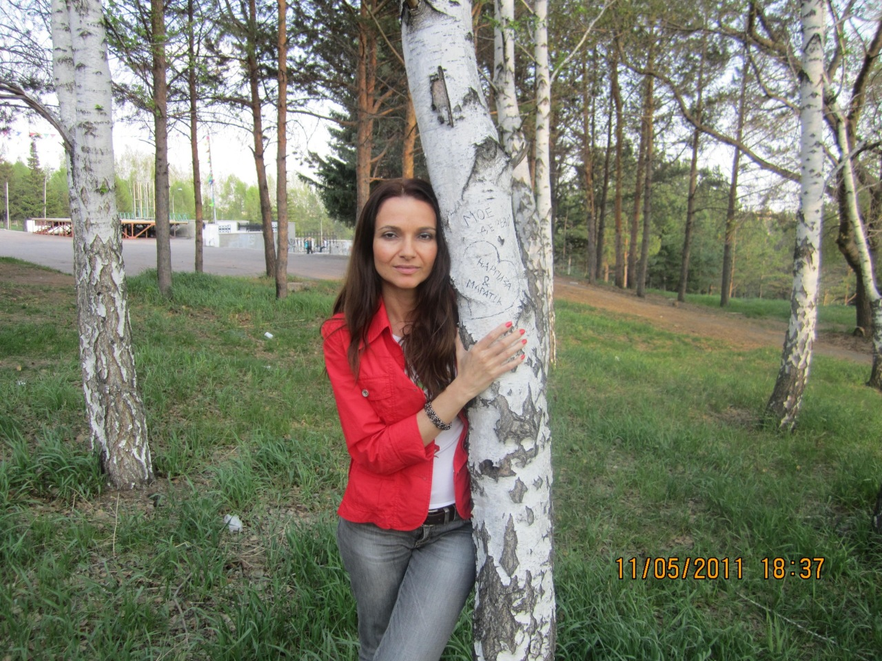 Инна Левченко, Ярославль - фото №5