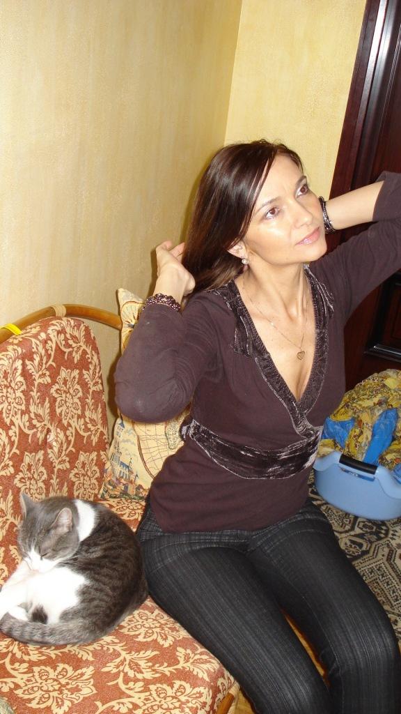 Инна Левченко, Ярославль - фото №3