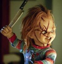 скачать игру кукла убийца - фото 8