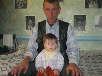 Геннадий Пупышев, 23 января 1965, Ейск, id157232282