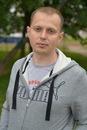 http://cs5936.vkontakte.ru/u575042/116448094/m_c82da03f.jpg