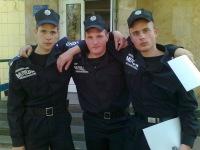 Yаroslаv Bilinsky, 1 октября , Киев, id138699837