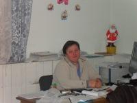 Мария Федулова (семенова), 9 марта 1969, Лаишево, id139526509
