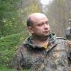 Yury Zhilin