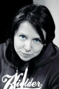 Nadezhda Litvinenko