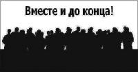 Дмитрий Григорьев, Чебоксары, id144593538