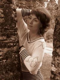 Ирина Лопатина, 8 августа 1981, Вологда, id16686497