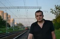 Дмитрий Летягин, 25 января 1981, Москва, id85912216