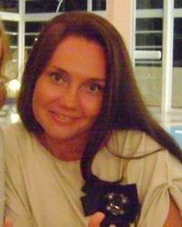 Tatyana Churakova, 25 сентября , id178636468