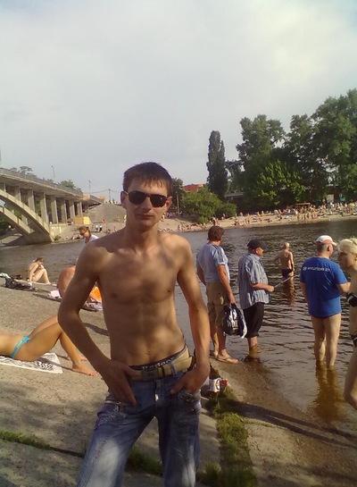 Михайло Кобаль