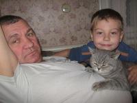 Николай Латышов, Красный Лиман, id149722750