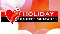 Holiday-Event Servise, 17 августа , Киев, id167315389