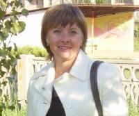 Ирина Семенова-Овинкина, 6 марта 1977, Магнитогорск, id36552331