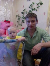 Александр Шелестунов, 8 августа , Чертково, id128935854