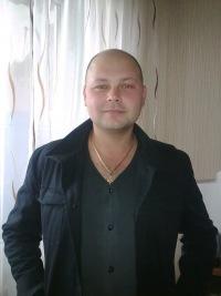 Вадим Грей, 26 февраля 1983, Киев, id24432738