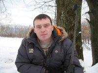 Сергій Пилипчук, 27 декабря , Ирбит, id63917715