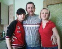 Иван Богой, 1 марта , Москва, id76732913