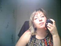 Лидия Исецких, 31 декабря , Иркутск, id82301010