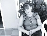Ирина Козловцева, 16 апреля , Москва, id149310706