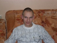 Евгений Елишев, 6 декабря 1986, Барнаул, id150156294