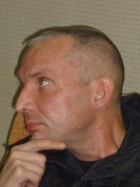 Роман Гончар, 28 января , Кемерово, id151059210