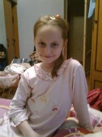 Алёна Волкова, 31 октября , Киев, id41565970
