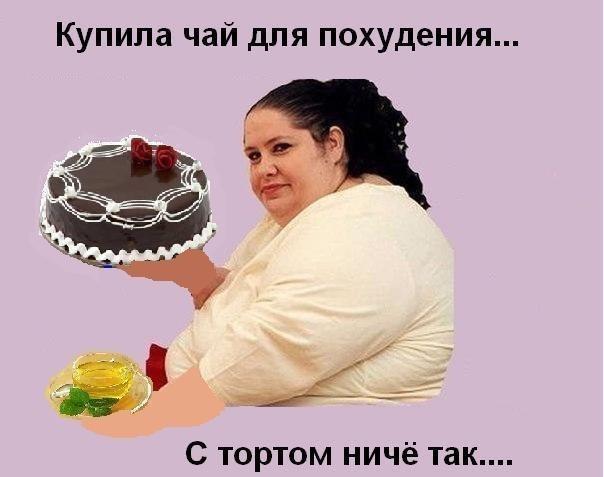 http://cs5940.userapi.com/v5940952/58f/pWcjF8G_7Wg.jpg