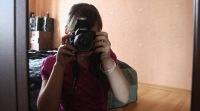 Светлана Логвина, 2 августа , Москва, id119953588