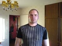 Константин Мартовский, 21 марта 1975, Харьков, id139221867