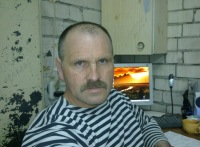 Сергей Шевцов, 8 апреля 1975, Невинномысск, id147426141