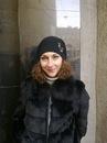 Екатерина Калмыкова фото #2