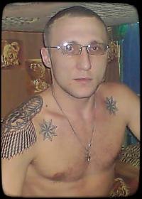 Александр Белый, 27 апреля , Москва, id153363810