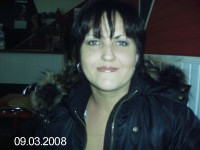 Виолетта Гривнак, 21 августа 1976, Феодосия, id138591573