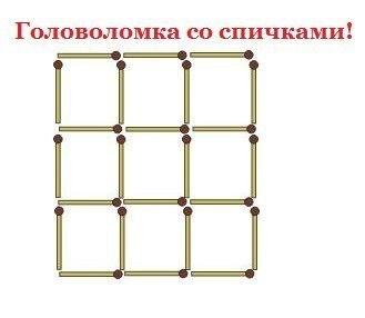 http://cs5942.userapi.com/u15946340/-14/x_425867bd.jpg