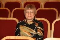 Ирина Дмитриева, Москва, id162286855