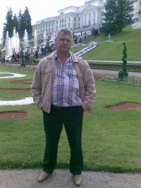 Роман Черняев, 30 мая 1993, Череповец, id165738427