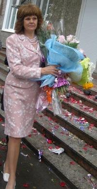 Елена Столярова, 22 ноября 1996, Краснотурьинск, id58931463