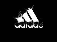 Прямые конкуренты бренда Adidas это Nike и Reebok, но кто из нас поспорит, что только...