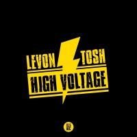 Levon & Tosh - Нах*й так жить 2 / Ресницы / Некуда бежать (2014)