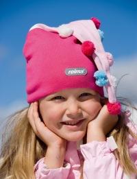 Выбираем и вяжем шапку на мальчика осень-весна.  Вязание модно и просто...