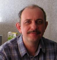 Сергей Леонов, 24 июня 1992, Киров, id116949054