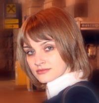 Даша Жупанова, Винница